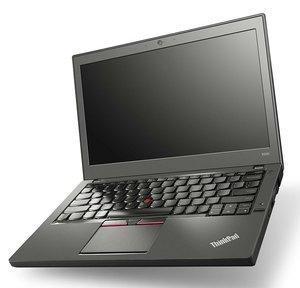 LENOVO Laptop ThinkPad X250