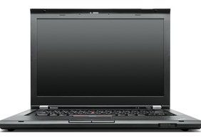LENOVO Laptop T430s