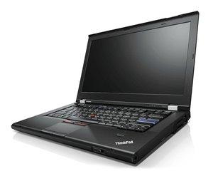i5-2520M