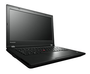 LENOVO laptop L440