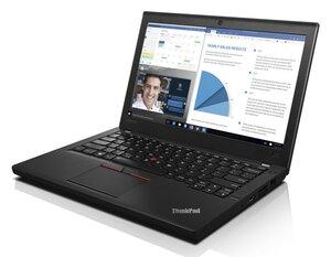 LENOVO Laptop X260