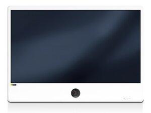 AASSET used οθόνη AAM-L023WPV LCD