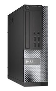 DELL PC 7020 SFF