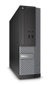 DELL PC 3020 SFF
