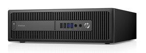 HP PC 800 G2 SFF