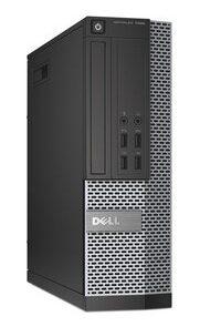 DELL PC 7020 SFF