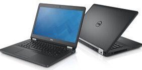 DELL Laptop NB E5470