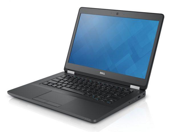 i5-7300U