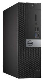 DELL PC 7050 SFF