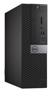 DELL PC 5050 SFF
