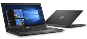 DELL Laptop 7480