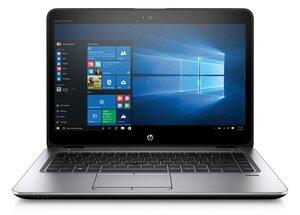 HP Laptop 840 G3