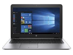 HP Laptop EliteBook 850 G3