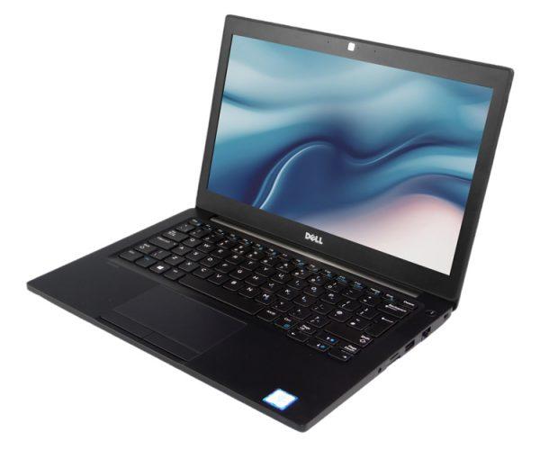 i7-7600U