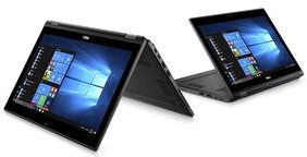 DELL Laptop 5289 2-In-1