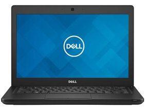 DELL Laptop 5280