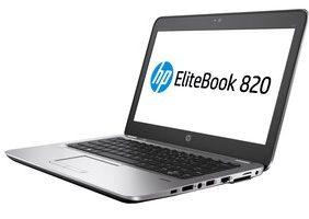 HP Laptop 820 G3