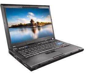 LENOVO Laptop T400