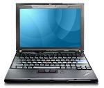 LENOVO Laptop X200