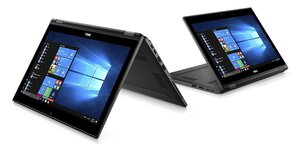 DELL Laptop 5289 2In1