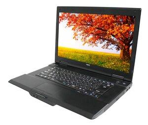 NEC Laptop VersaPro