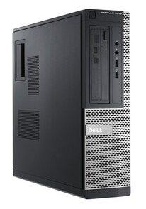 DELL PC 3010 SFF