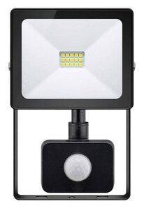 GOOBAY προβολέας με αισθητήρα κίνησης LED 39011