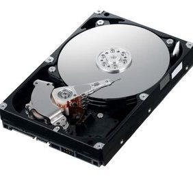 IBM used SAS HDD 39R7342