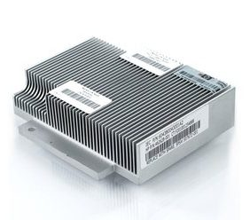 HP used Heatsink για HP Proliant DL360 G6/G7