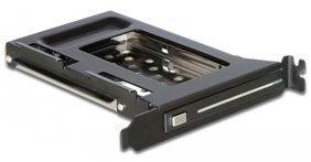 "DELOCK mobile rack bracket 47192 για 2.5"" HDD/SSD"