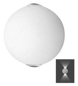 LED φωτιστικό τοίχου 5882