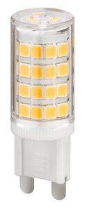 GOOBAY LED λάμπα 71437