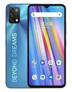 UMIDIGI smartphone A11