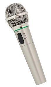 Μικρόφωνο AG100B