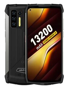 ULEFONE Smartphone Power Armor 13