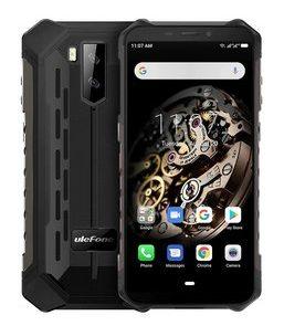 ULEFONE Smartphone Armor X5