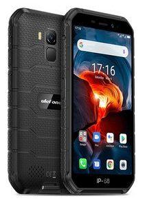 ULEFONE Smartphone Armor X7 Pro