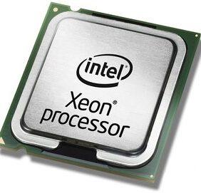 INTEL used CPU Xeon E5-2620