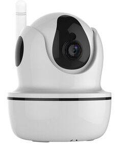 VSTARCAM Ενσύρματη/Ασύρματη IP κάμερα C26S