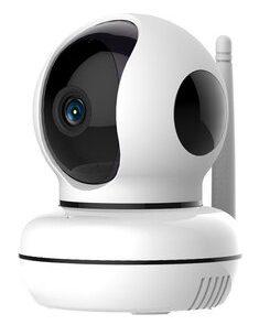 VSTARCAM Ενσύρματη/Ασύρματη IP κάμερα C46S