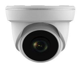 LONGSE Υβριδική Κάμερα HD Dome CCTV-031