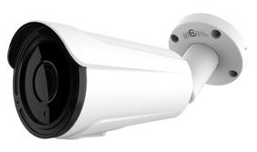 LONGSE Υβριδική Κάμερα bullet CCTV-033