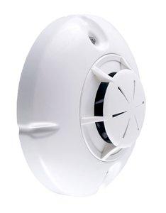 UNIPOS Ανιχνευτής σταθερής θερμοκρασίας FD-8010