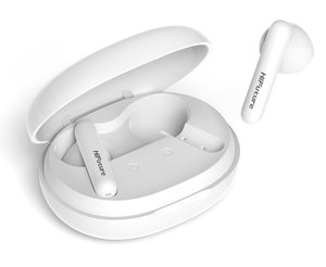 HIFUTURE earphones FutureBuds+