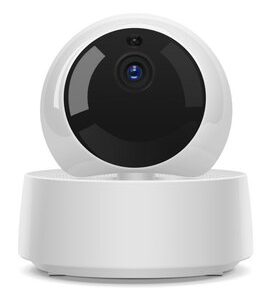 SONOFF IP κάμερα GK-200MP2-B
