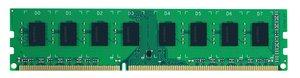 GOODRAM Μνήμη DDR3 UDIMM GR1600D3V64L11S