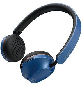 YISON headphones Hanker H3