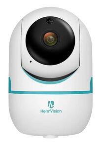 HEIMVISION IP Camera HM202A