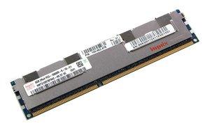 ΗΥΝΙΧ used Server RAM DDR3 8GB