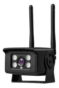INNOTRONIC 4G κάμερα ICH-B30H